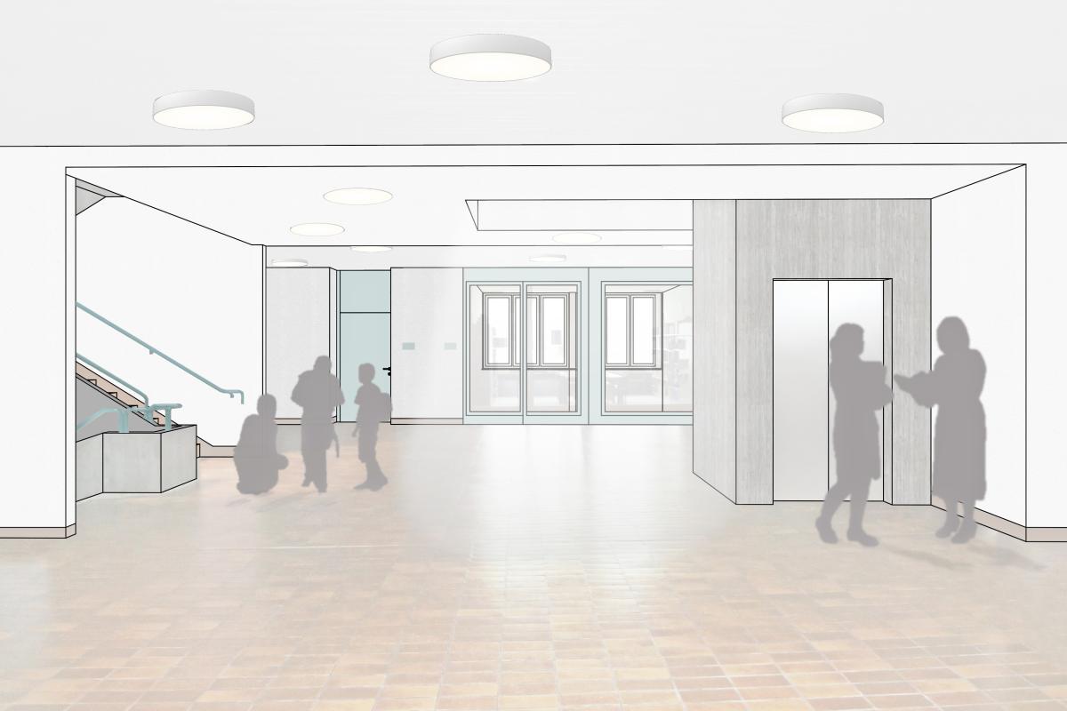 1314_Visualisierung-Eingangshalle-EG
